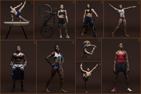 british-olympic-athletes-bodies