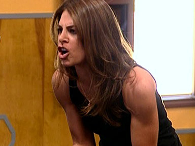 jillian-michaels1