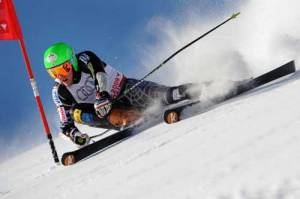 ted-ligety-2009-fis-world-gs-getty-images-afp-fabrice-coffrini