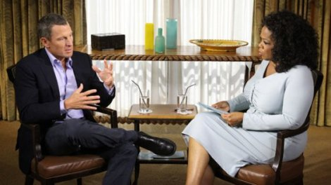 lance_armstrong_oprah_interview