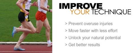improve-your-tech-r