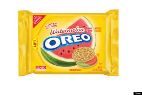 o-WATERMELON-OREO-570